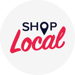 Shop Local at Choice Marketing